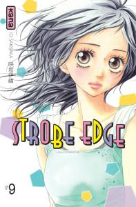 strobe-edge-tome-9