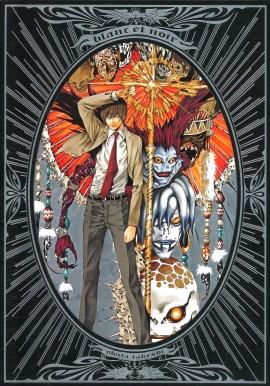 cover-artbook