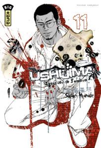 ushijima-l-usurier-l-ombre-tome-11