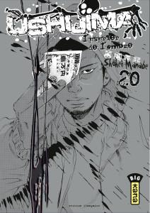ushijima-l-usurier-l-ombre-tome-20