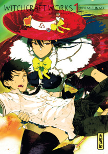 witchcraft-works-tome-1