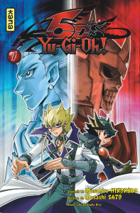 AA-YGO5Ds7